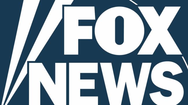 fox-news-logo