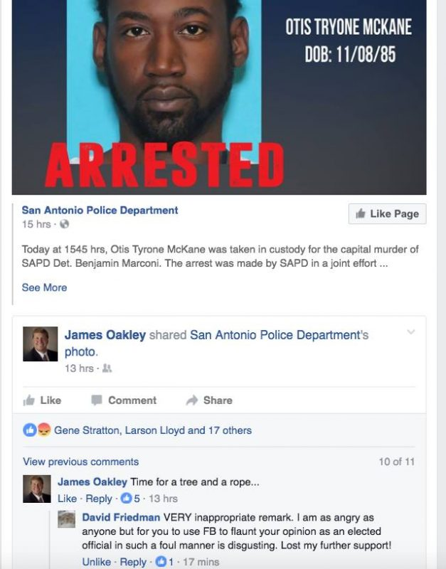 oakley-facebook
