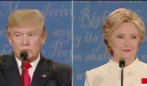trump-clinton-splitedited