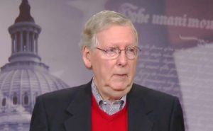 mitch-mcconnell-ciaedited