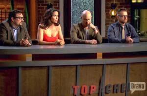 top-chef-judges-episode-3-e1481910399702-300x197