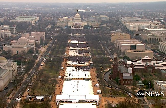 Donald-Trump-inauguration-empty-audience-areas-on-National-Mall-ABC-News-screen-grab-650x426