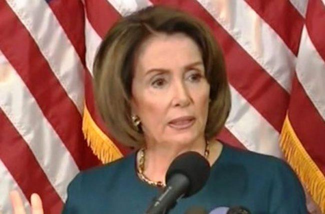 Nancy-Pelosi-e1485363446885