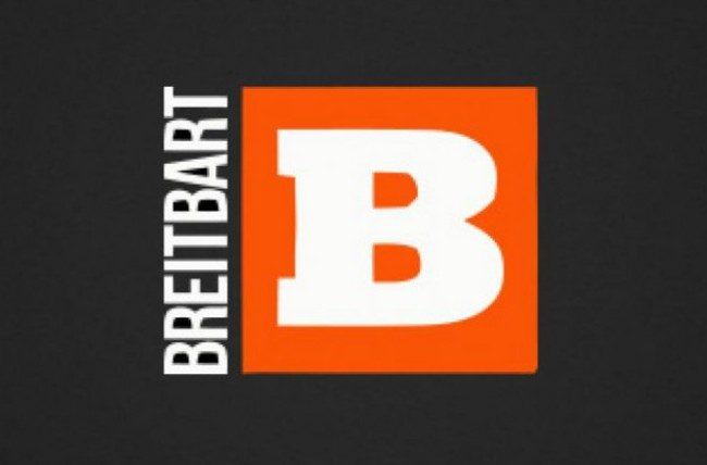 breitbart_logo-e1457981085344-650x428