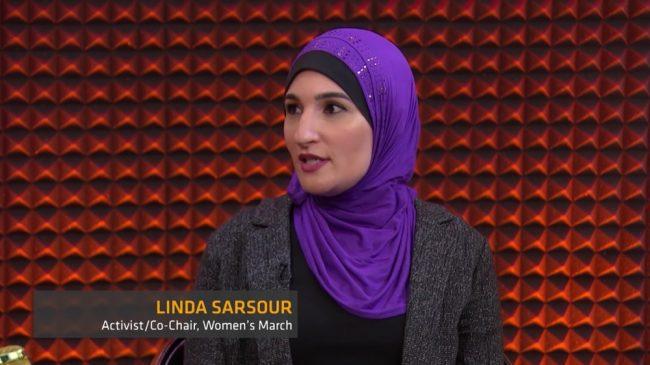 2017-04-03-MTV2-Linda_Sarsour
