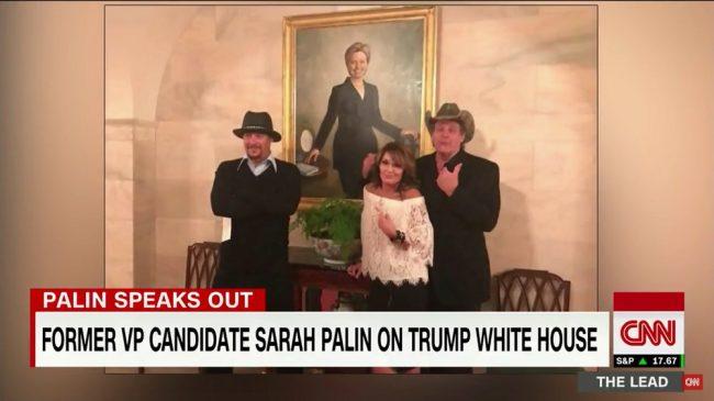 2017-04-20-CNN-TL-Kid_Rock_Palin_Nugent