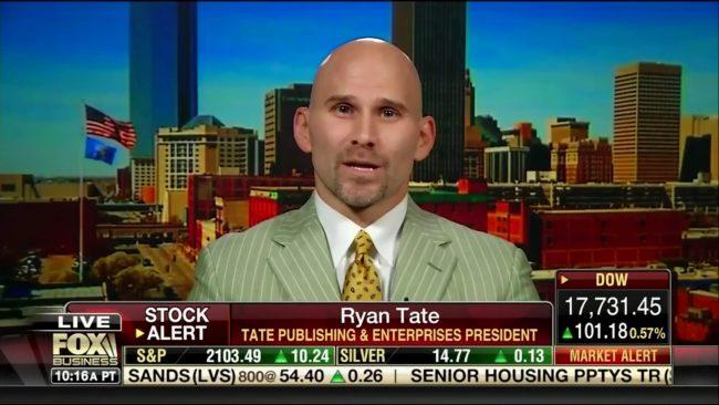 2015-08-11-YouTube-FBN-Ryan_Tate