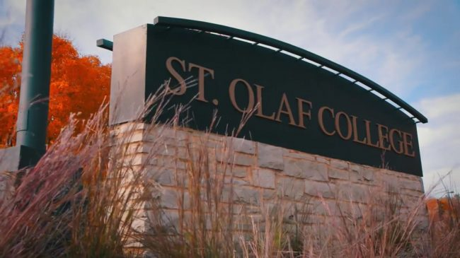 2015-10-05-YouTube-St_Olaf_College