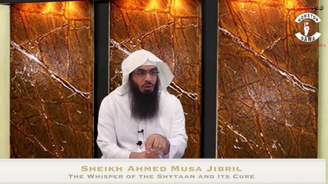 2014-05-02-YouTube_Ahmed_Musa_Jibril