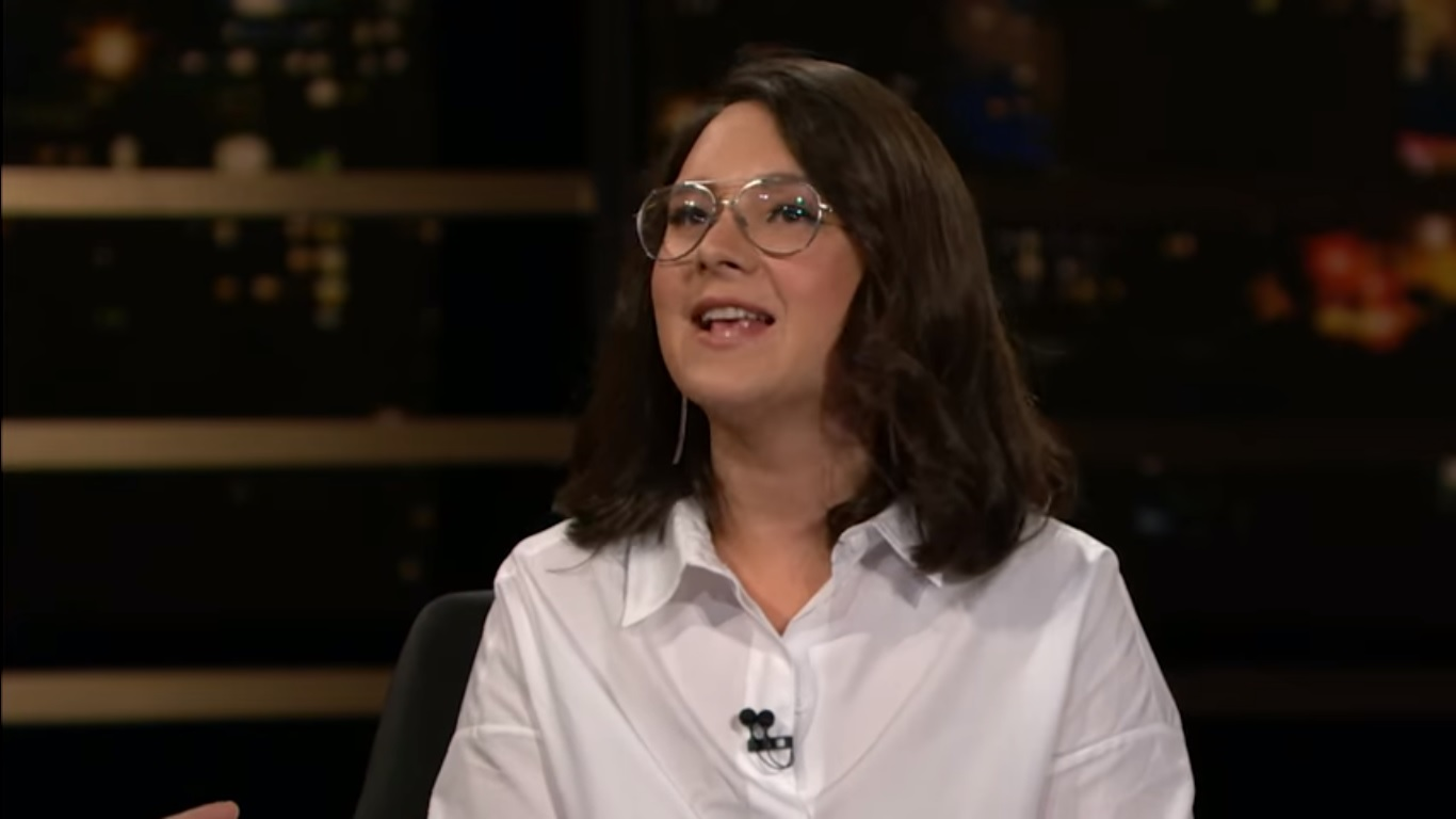 Bari Weiss Slams New York Times in Resignation Letter