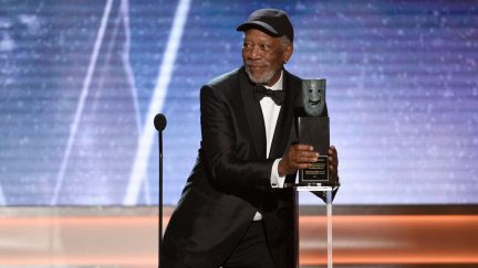 Morgan-Freeman-via-Kevork-Djansezian-and-Getty-Images