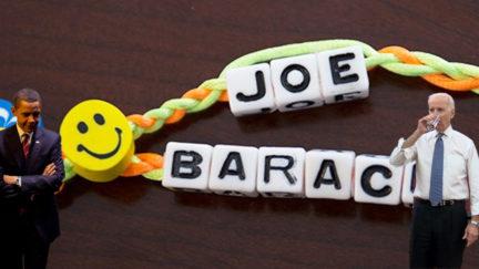 MSNBC Host Calls Joe Biden Best Friends Day Tweet 'Thirsty'