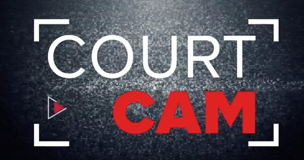 Court Cam - Law & Crime