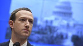 Mark Zuckerberg Reportedly Pledged to Stop Political Fact-Checks in Exchange for Trump Avoiding Facebook Regulation