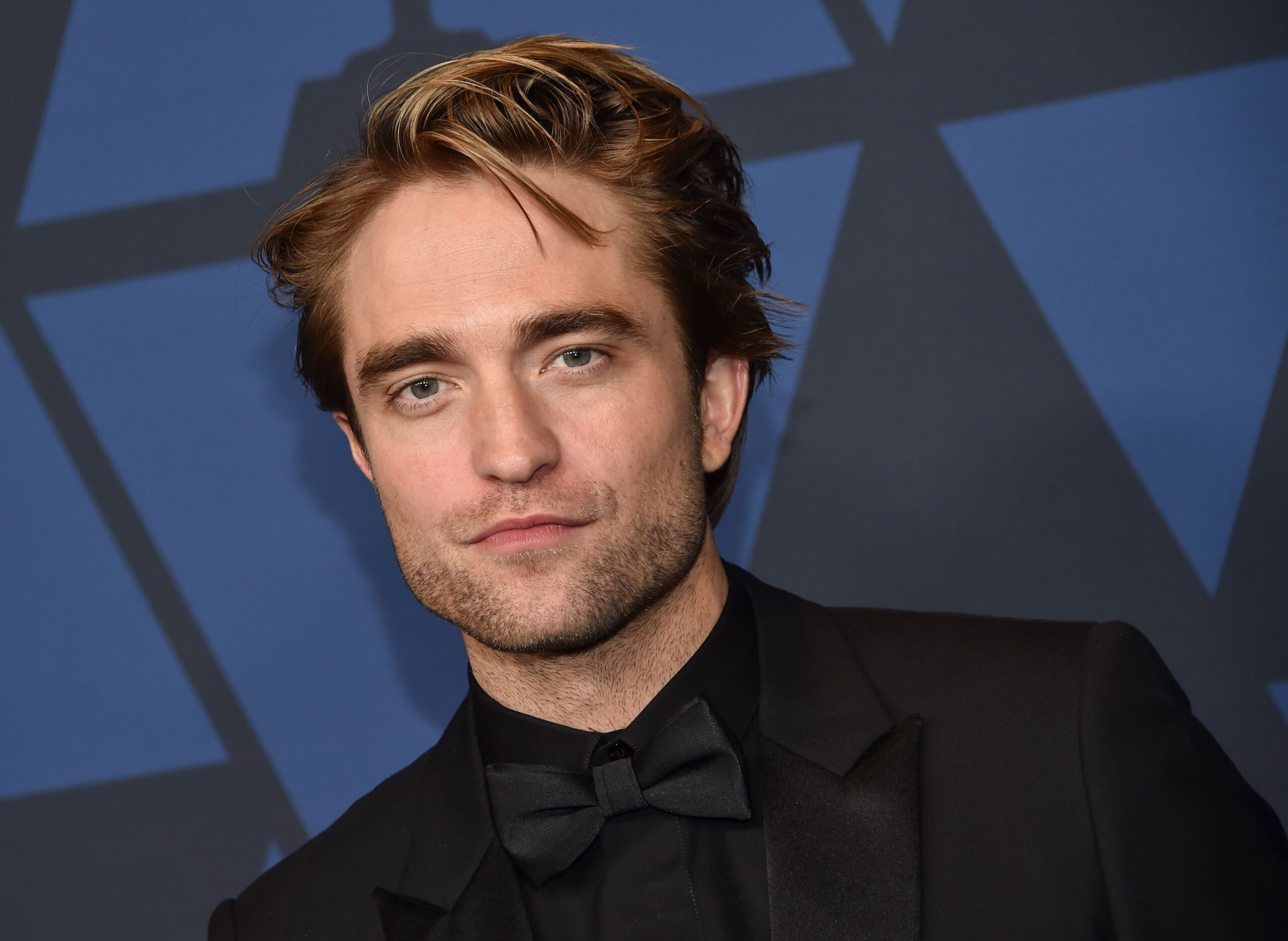 Covid 19 coronavirus: Batman star Robert Pattinson tests positive, production halted