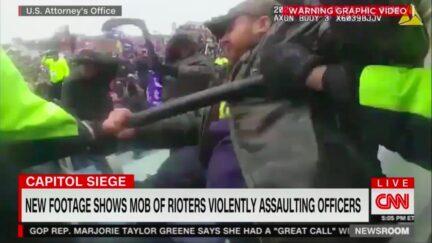 capitol riot police body cam