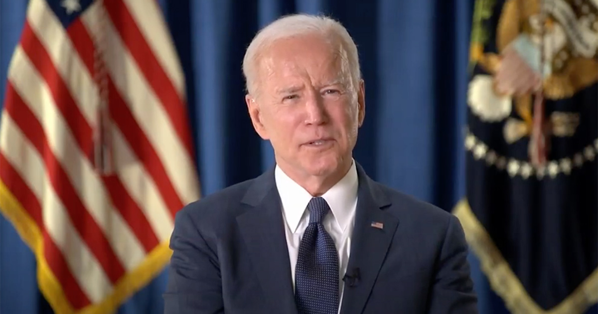 Joe Biden to 'withdrawal all U.S.  troops from Afghanistan by September 11'