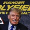 Nancy Pelosi Mocks Trump Over Potential 2024 Run