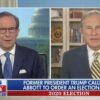 Chris Stirewalt discusses Arizona audit with Jim Acosta