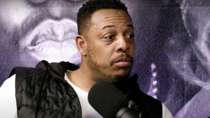 Paul Pierce won't apologize to ESPN for stripper video