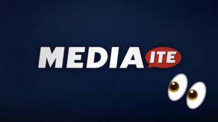Mediaite Leak Image